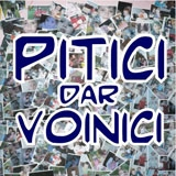 piticidarvoinici.wordpress.com